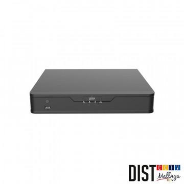 distributor-cctv.com - CCTV NVR Uniview NVR301-08B