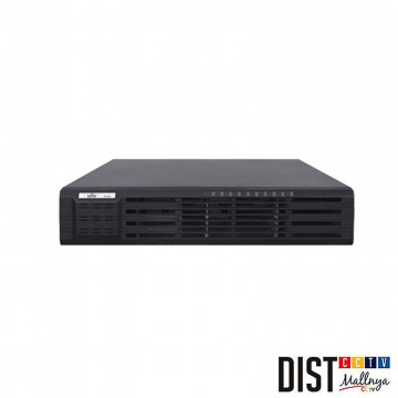 CCTV NVR Uniview DEU1008-IN