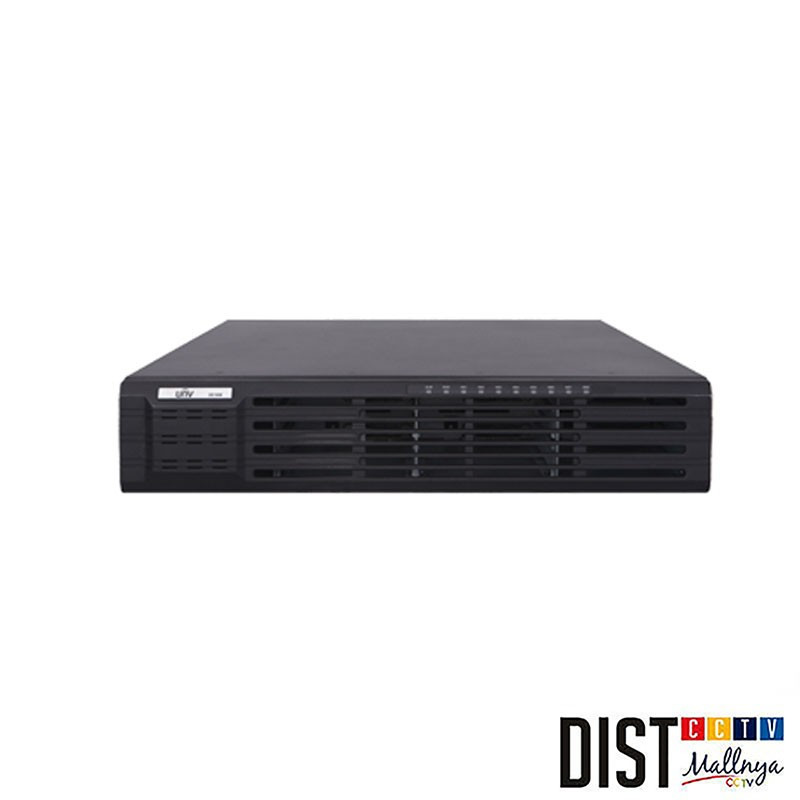 CCTV NVR Uniview DEU1008-IN