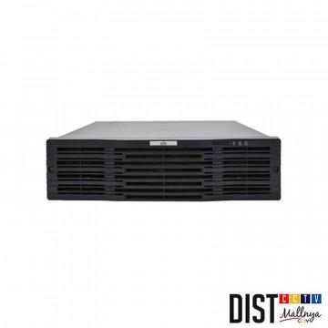 CCTV NVR Uniview DEU1016