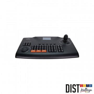 Joystick Controller KB-1100