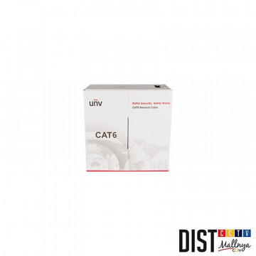 kabel-uniview-cat6-cab-lc3100a-in