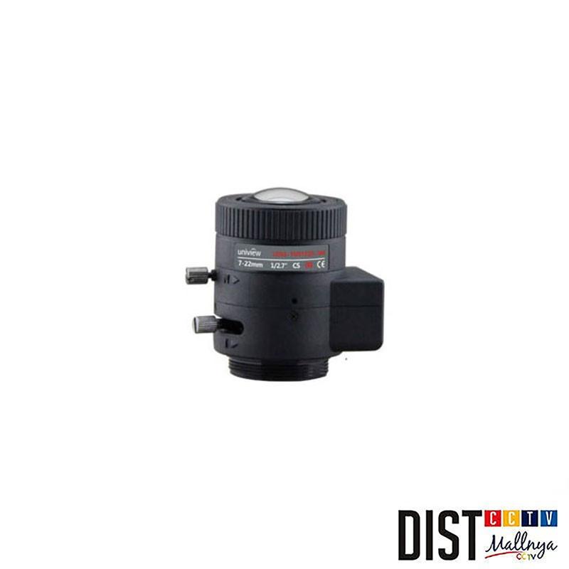Joystick Controller LENS-YM0722D-3M-NB