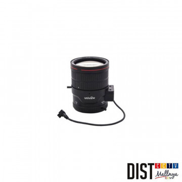 Uniview Camera LENS-DM1140P-5M-NB