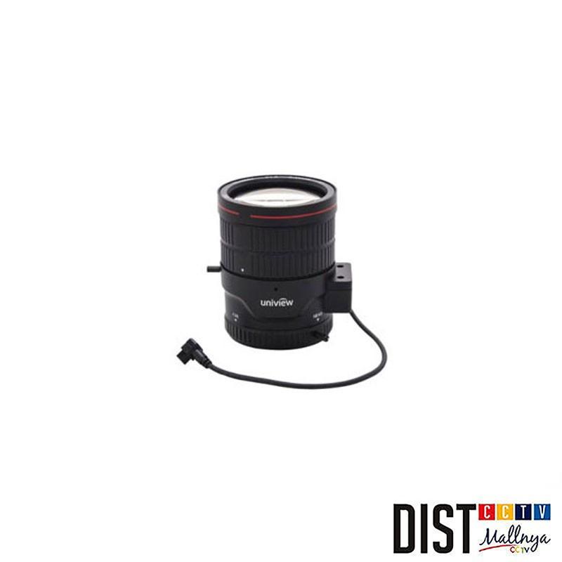 Joystick Controller LENS-DM3816D-3M-NB
