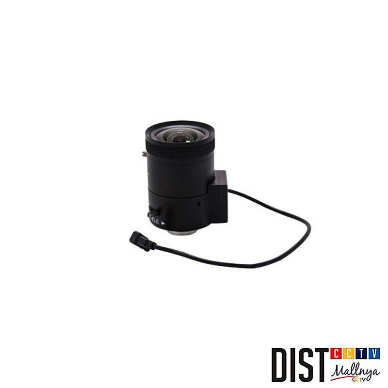 Joystick Controller LENS-DM1250D-3M-IN