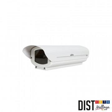 UNV Bracket - HS-108-IN