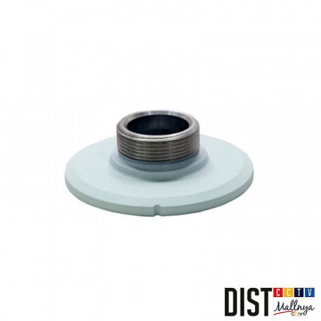 UNV Bracket - TR-UF45-D-IN