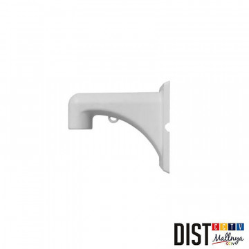 UNV Bracket - TR-WE45-IN