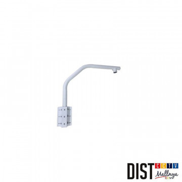 UNV Bracket - TR-WE45-B-IN