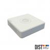 CCTV DVR HIKVISION DS-7116HGHI-F1/N