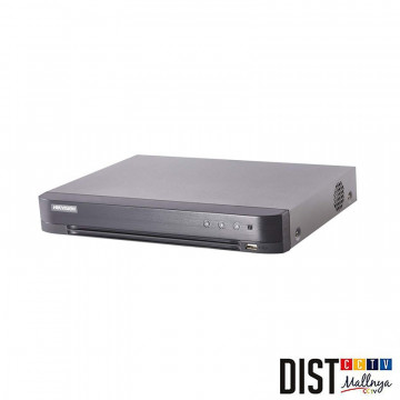 CCTV DVR HIKVISION DS-7208HQHI-K1/UHK