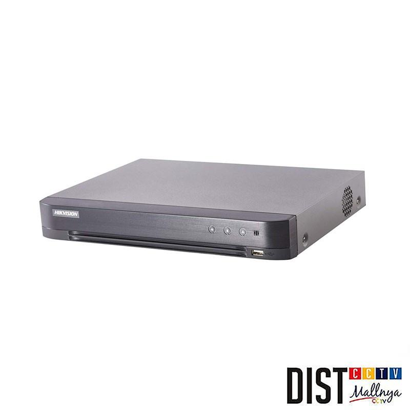 cctv-dvr-hikvision-ds-7216hqhi-k1uhk