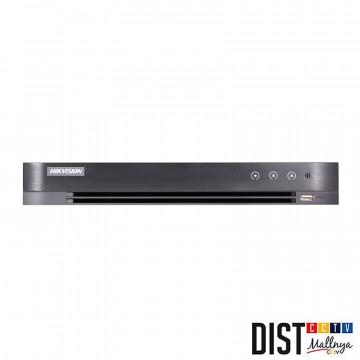 CCTV DVR HIKVISION DS-7208HQHI-K2/P (Turbo HD 4.0)