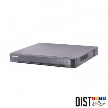 cctv-dvr-hikvision-ds-7216huhi-k2
