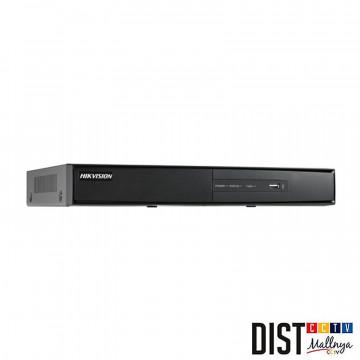 CCTV DVR HIKVISION DS-7208HGHI-K1
