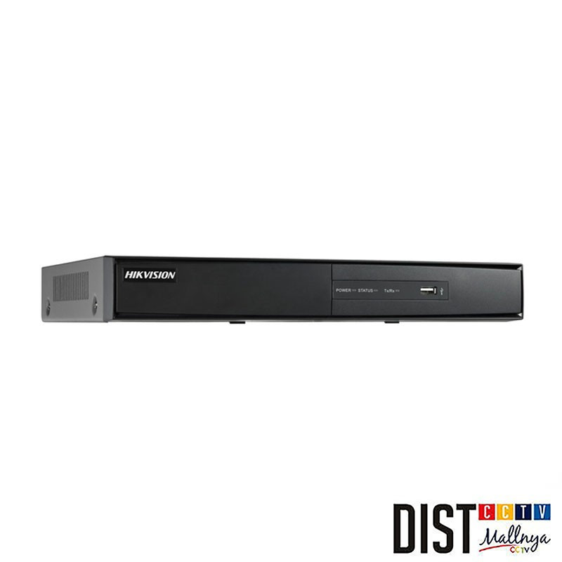 WWW.DISTRIBUTOR-CCTV.COM - CCTV DVR DS-7216HGHI- K1