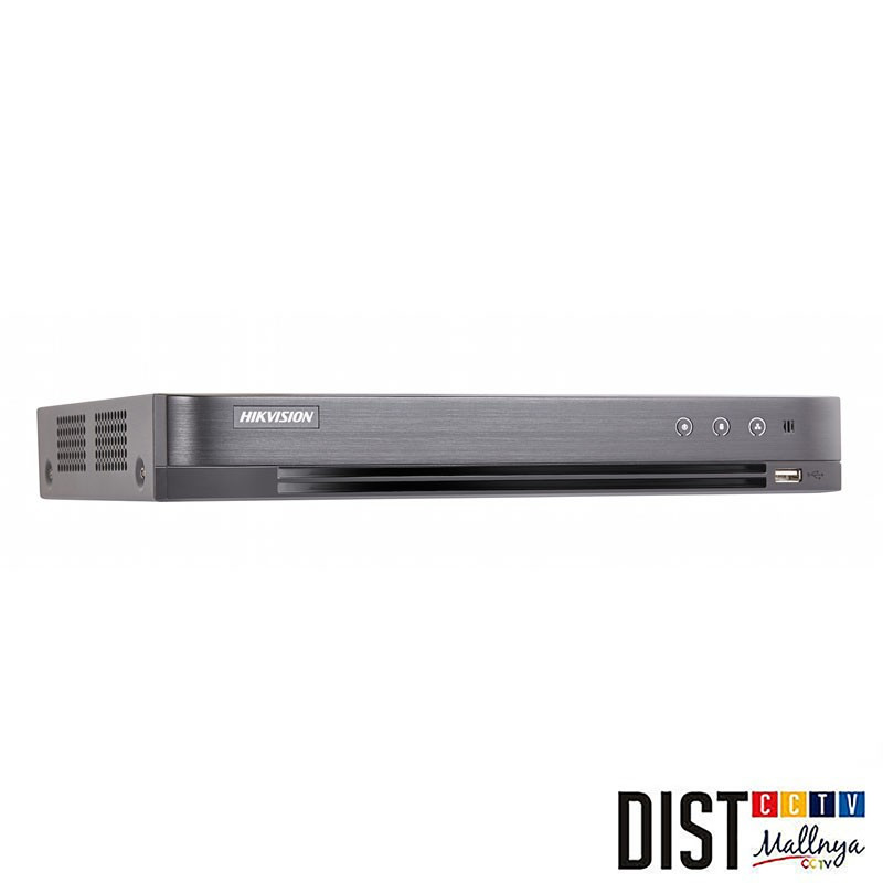 WWW.DISTRIBUTOR-CCTV.COM - CCTV DVR iDS-7216HQHI-K2/4S (Turbo HD 5.0)
