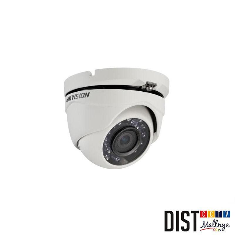 WWW.DISTRIBUTOR-CCTV.COM - CCTV CAMERA HD720p 1MP CMOS Sensor 24 pcs IR LEDs 20m IR Outdoor IR Eyeball ICR 0.01 Lux/F1.2 12 VDC