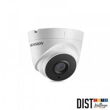 WWW.DISTRIBUTOR-CCTV.COM - CCTV CAMERA DS-2CE56C0T-IT1 White 2.8 mm