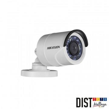 CCTV CAMERA HIKVISION DS-2CE16C2T-IRP