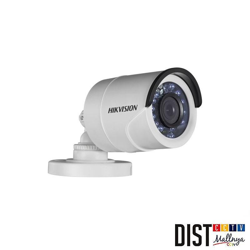 WWW.DISTRIBUTOR-CCTV.COM - CCTV CAMERA DS-2CE16C2T-IRP