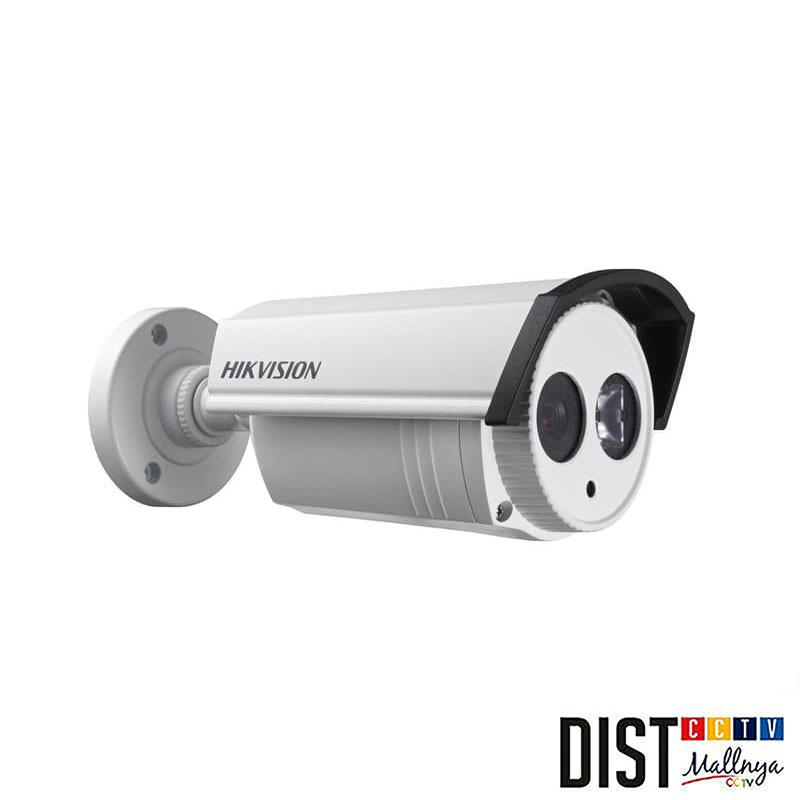 WWW.DISTRIBUTOR-CCTV.COM - CCTV CAMERA DS-2CE16C2T-IT1