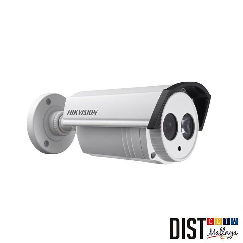 WWW.DISTRIBUTOR-CCTV.COM - CCTV CAMERA DS-2CE16C2T-IT3