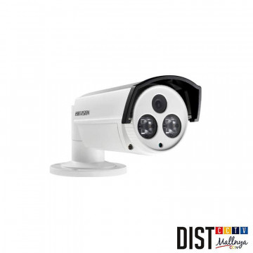 CCTV CAMERA HIKVISION DS-2CE16C2T-IT5 White 3.6mm