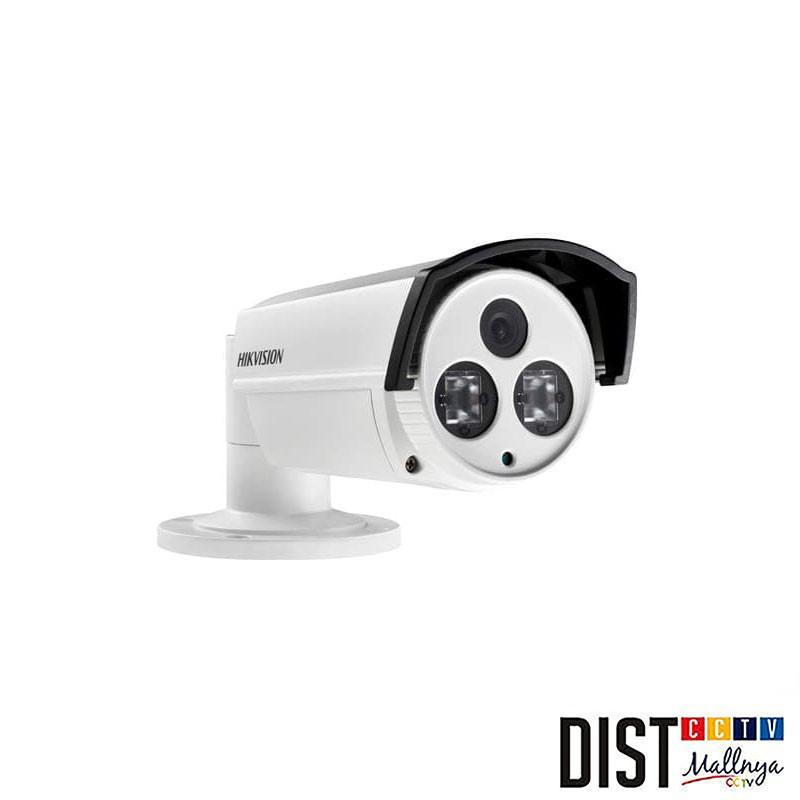 WWW.DISTRIBUTOR-CCTV.COM - CCTV CAMERA DS-2CE16C2T-IT5 White 3.6mm