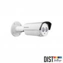 CCTV CAMERA HIKVISION DS-2CE16C5T-IT3 (3.6mm)