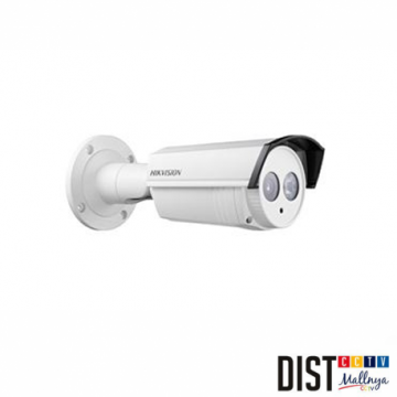 CCTV CAMERA HIKVISION DS-2CE16C5T-IT3 (3.6mm)