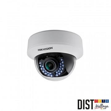 WWW.DISTRIBUTOR-CCTV.COM - CCTV CAMERA DS-2CE56C0T-IRMMF