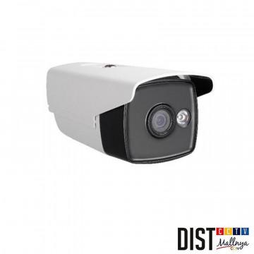 CCTV CAMERA HIKVISION DS-2CE16D0T-WL5
