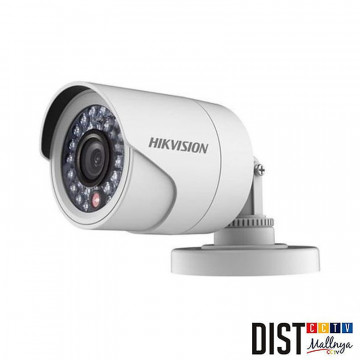 CCTV CAMERA HIKVISION DS-2CE16D0T-IF(new)