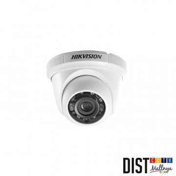 CCTV CAMERA HIKVISION DS-2CE56D0T-IF(new)