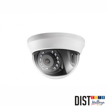 CCTV CAMERA HIKVISION DS-2CE56D0T-IRMMf
