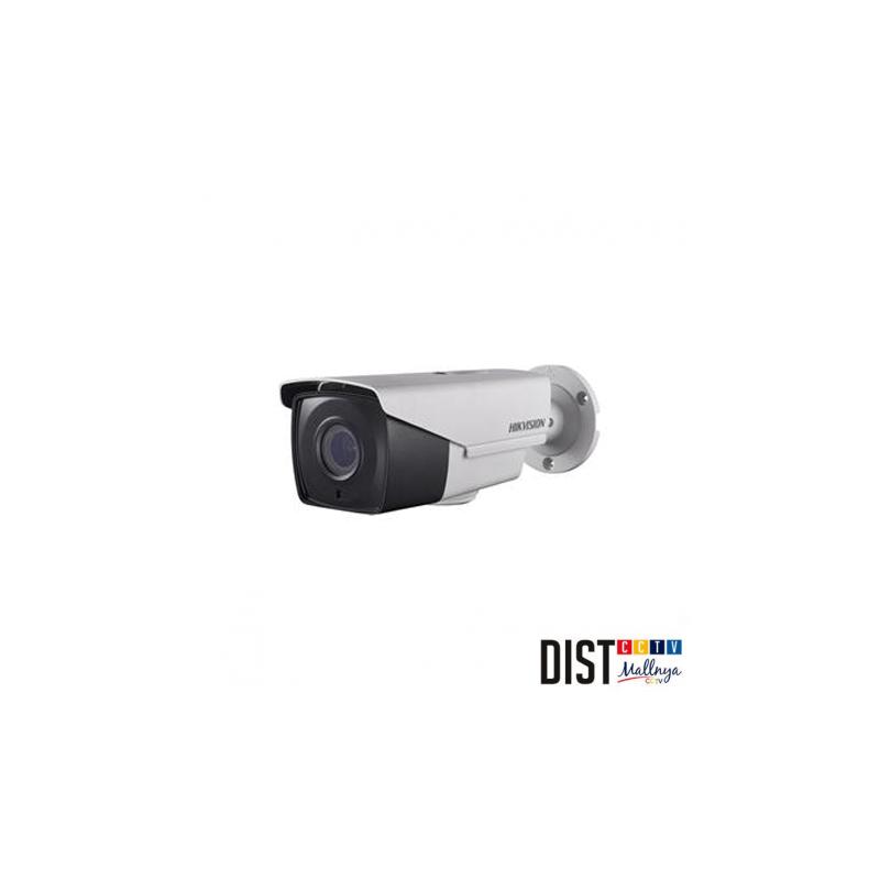 cctv-camera-hikvision-ds-2ce16h1t-it