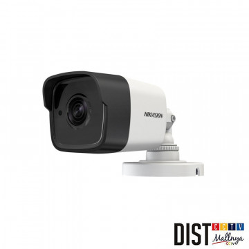 CCTV CAMERA HIKVISION DS-2CE16H0T-ITPF (new)