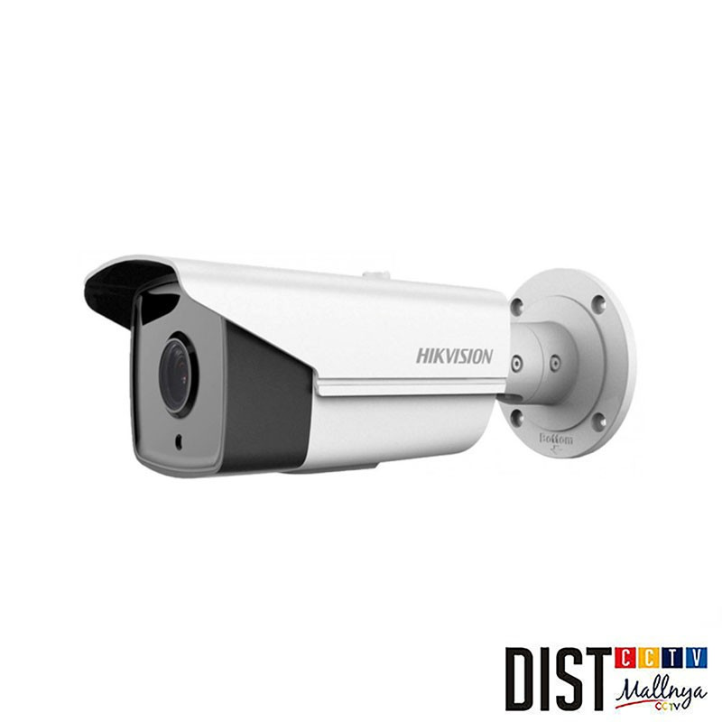 cctv-camera-hikvision-ds-2ce16h0t-it1f-new