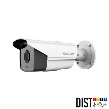 CCTV Camera Hikvision DS-2CE16H0T-IT3F (new)