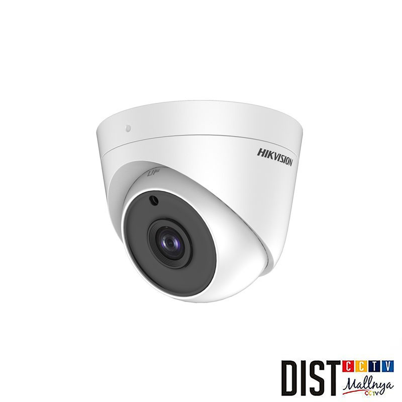 cctv-camera-hikvision-ds-2ce56h0t-itpf-new