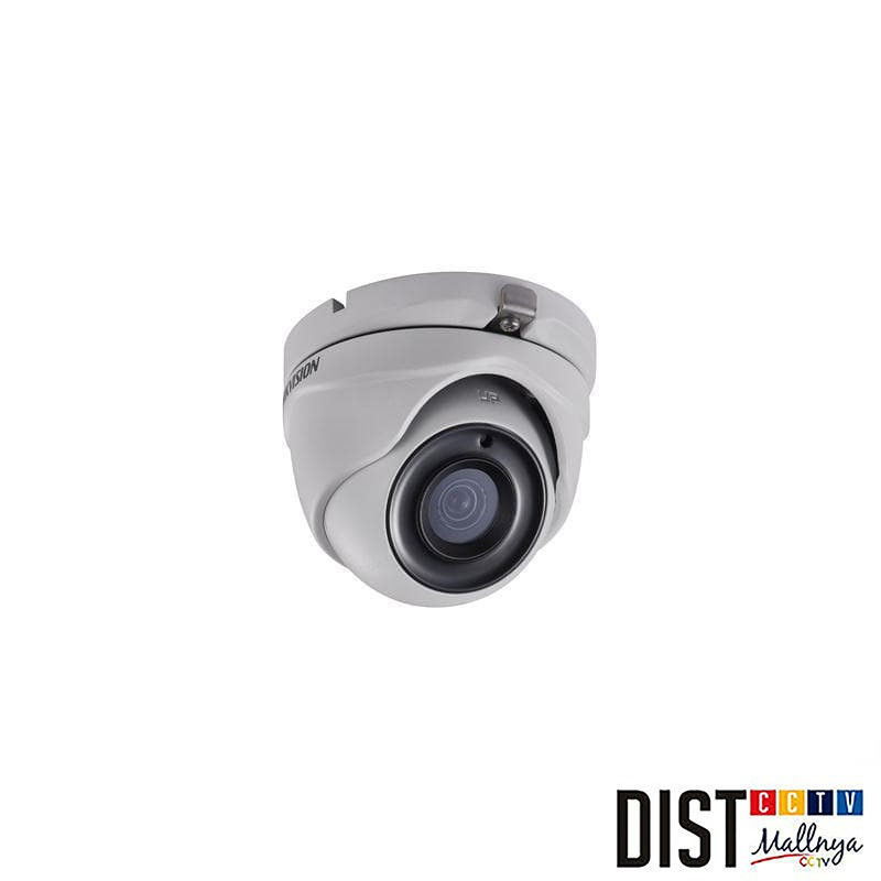 cctv-camera-hikvision-ds-2ce56h0t-itmf-new