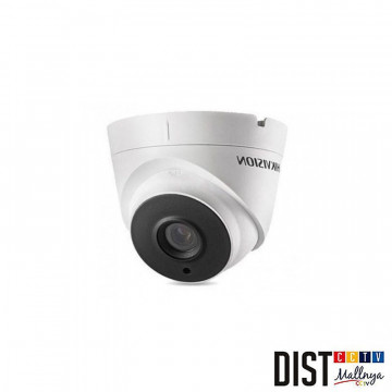 CCTV CAMERA HIKVISION DS-2CE56H0T-IT1F (new)