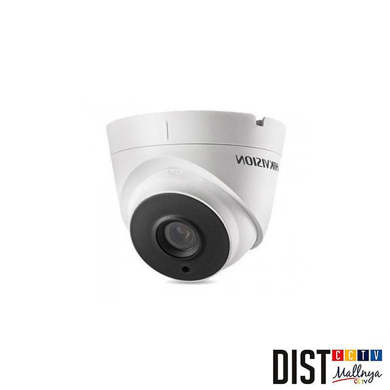 cctv-camera-hikvision-ds-2ce56h0t-it1f-new