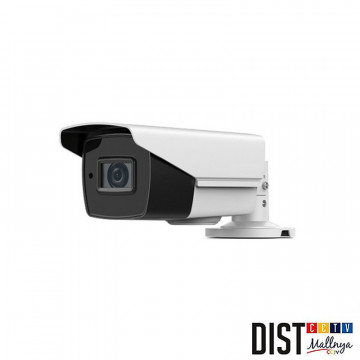 CCTV CAMERA HIKVISION DS-2CE16H0T-AIT3ZF (new)