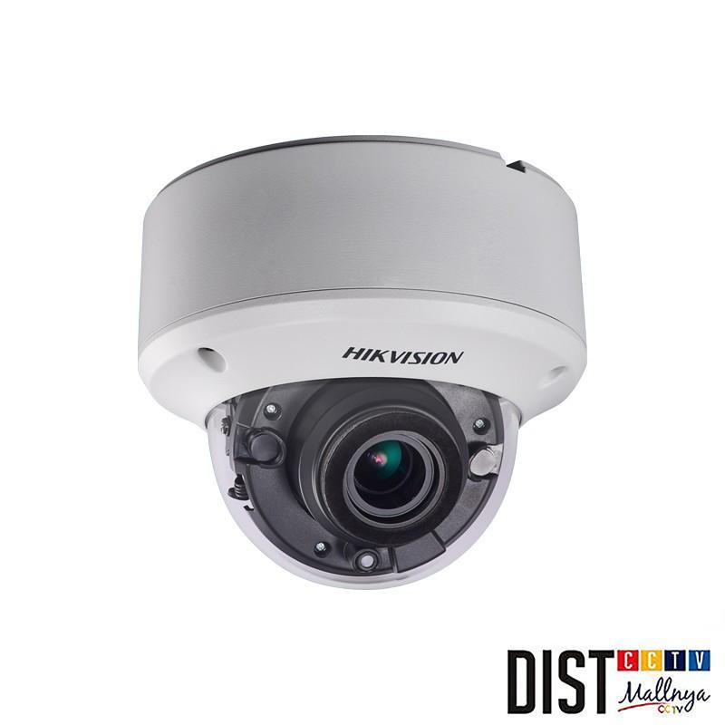 cctv-camera-hikvision-ds-2ce56h0t-vpit3zf-new