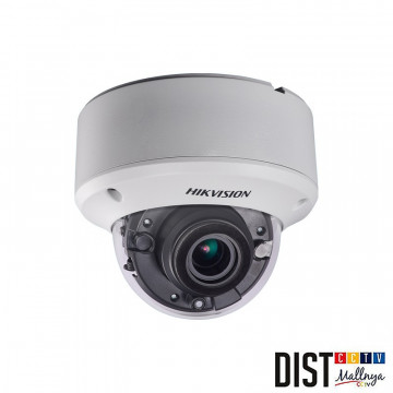 CCTV Camera Hikvision DS-2CE56H0T-AVPIT3ZF (new)