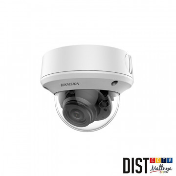 CCTV CAMERA HIKVISION DS-2CE5AH0T-VPIT3ZF (new)