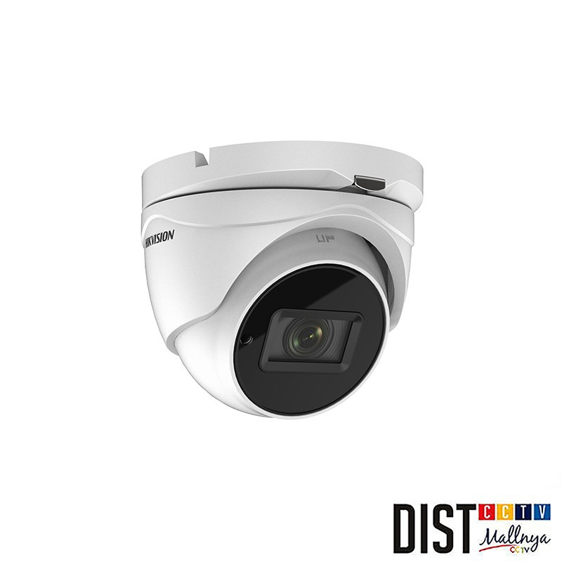 cctv-camera-hikvision-ds-2ce56h0t-it3zf-new